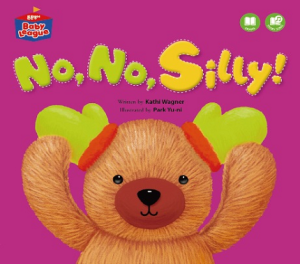5.no no silly